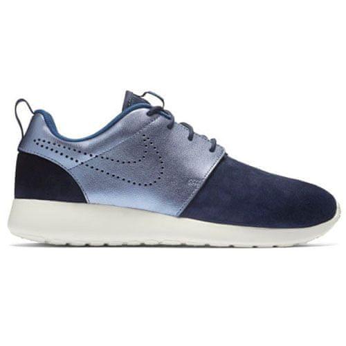 Nike W NIKE ROSHE ONE PRM SUEDE - 38,5