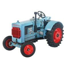 KOVAP Traktor Wikov 25, Traktor Wikov 25