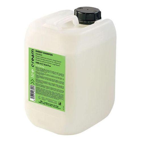 Inebrya ENERGY Shampoo 10l, ENERGY Shampoo 10l