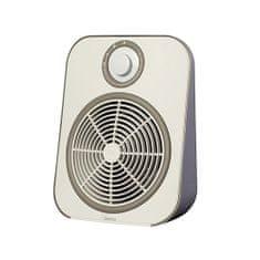 Bimar Teplovzdušný ventilátor , HF204
