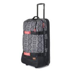 Rip Curl BLACK SAND GLOBAL, | dámské | cestovní taška | Black | TU