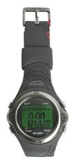 Dunlop Hodinky LCD, ,