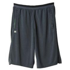 Adidas UFB Shorts - L
