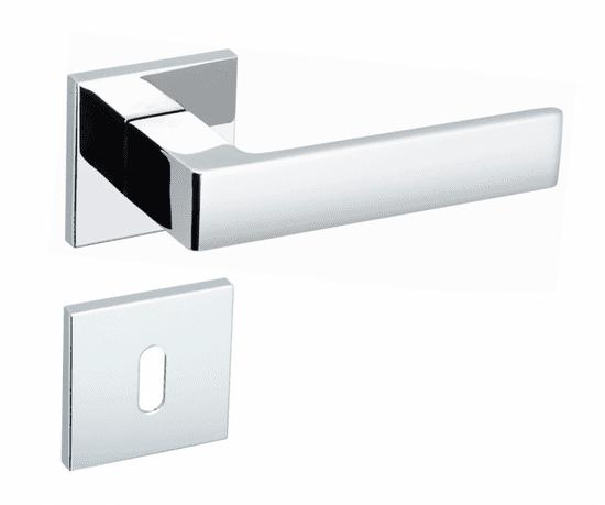 Infinity Line Apollo KAF 700 chrom FIT - okucia do drzwi