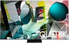 Samsung telewizor QE75Q950T