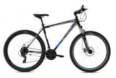 Capriolo MTB Oxygen 29/21HT 21 gorsko kolo, črno-modro
