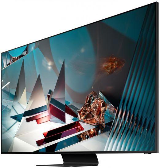 Samsung QE75Q800T televizor