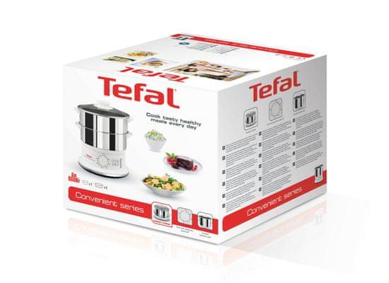 TEFAL VC145130 Convenient Series