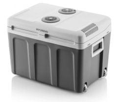 HYUNDAI MC 40 autós hűtőszekrény