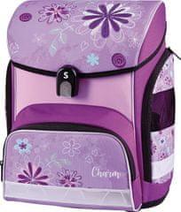 Stil Školská taška Charm