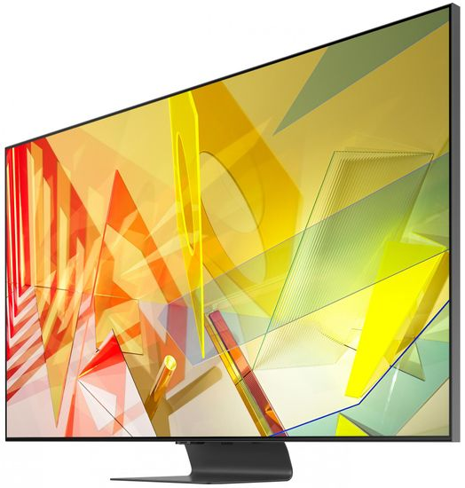 Samsung televizor QE55Q95TC