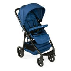 Chicco wózek sportowy Multiride - Deep Blue 2020