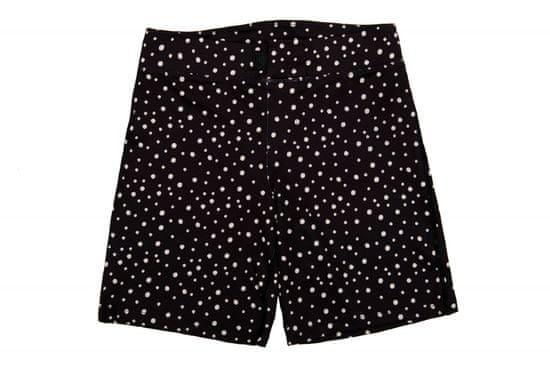 Stonz Shorts