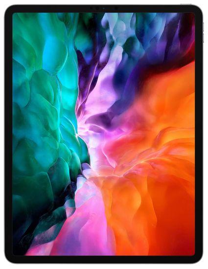 """Apple iPad Pro 12,9"""" 2020, Wi-Fi, 256GB, Space Grey (MXAT2FD/A)"""