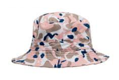 Stonz Bucket Hat