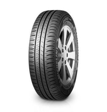 Michelin 185/60R14 82T MICHELIN ENERGY SAVER+ END