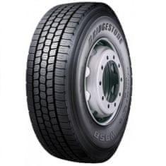 Bridgestone 315/70R22,5 152/148M BRIDGESTONE W958
