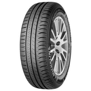 Michelin 175/65R15 84H MICHELIN ENERGY SAVER BW