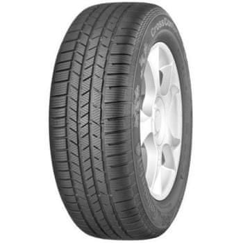 Continental 235/70R16 106T CONTINENTAL ContiCrossContact Winter