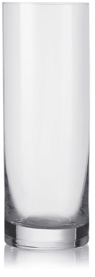 Crystalex BARLINE sklenice 300 ml 6 ks