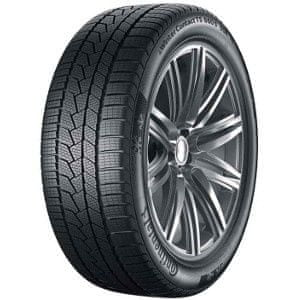 Continental 315/35R20 110V CONTINENTAL WINTER CONTACT TS860 S RFT