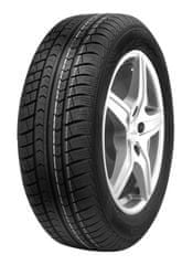 Tyfoon 185/70R13 86T TYFOON CONNEXION