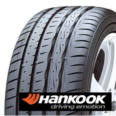 Hankook 235/55R19 101T HANKOOK S-1 EVO-3 (K-127)