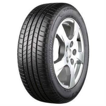 Bridgestone 205/55R16 91W BRIDGESTONE TURANZA T005