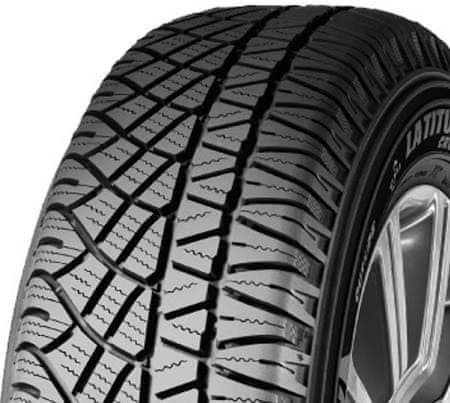 Michelin 235/65R17 108H MICHELIN LATITUDE CROSS XL DT