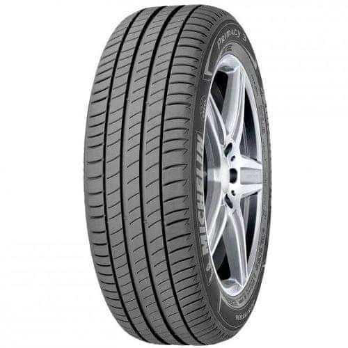Michelin 215/50R17 91H MICHELIN PRIMACY 3