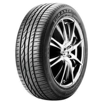 Bridgestone 195/55R16 87V BRIDGESTONE ER300-2 BW RFT