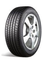 Bridgestone 245/45R17 99Y BRIDGESTONE T005 DRIVEGUARD XL RFT