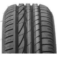 Bridgestone 225/60R16 98Y BRIDGESTONE ER300 AO