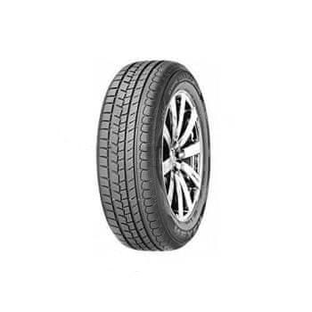 Roadstone 185/60R16 86H ROADSTONE EUROVIS ALPINE