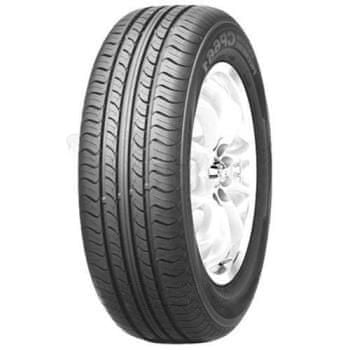 Roadstone 185/55R14 80H ROADSTONE CLASSE PREMIERE CP661
