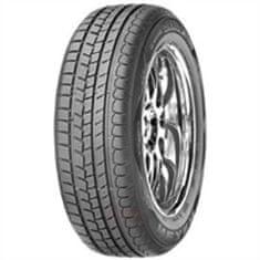 Roadstone 145/65R15 72 T ROADSTONE EUROVIS ALP