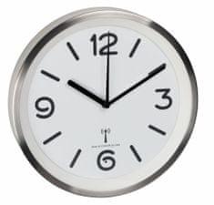 TFA Falióra DCF időzítővel és éjszakai háttérvilágítással 60.3535.02