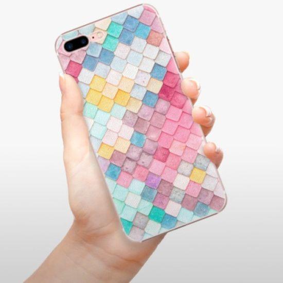 iSaprio Roof műanyag tok Apple iPhone 7 Plus / 8 Plus