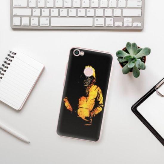 iSaprio Chemical műanyag tok Xiaomi Redmi Note 5A / 5A Prime