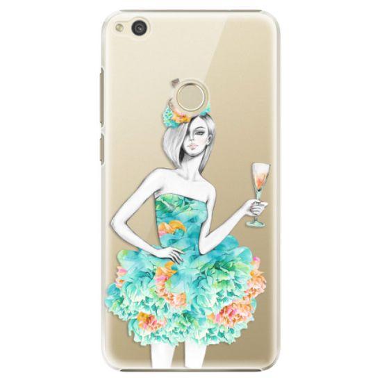 iSaprio Queen of Parties műanyag tok Huawei P9 Lite 2017