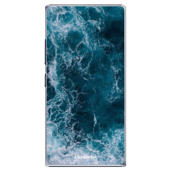 iSaprio Plastový kryt - Ocean pro Lenovo P70