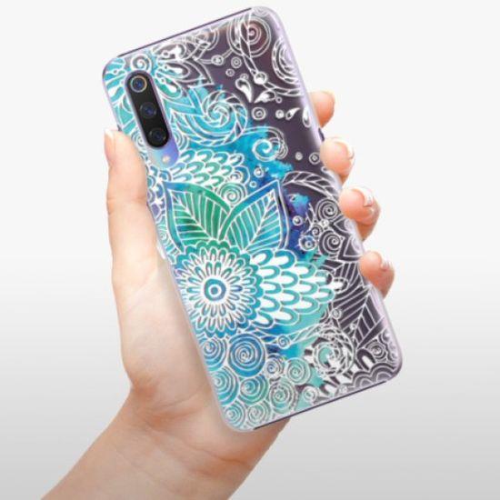 iSaprio Lace 03 műanyag tok Xiaomi Mi 9