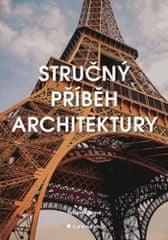 Susie Hodgeová: Stručný příběh architektury
