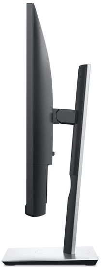 DELL monitor P2421D (210-AVKX)