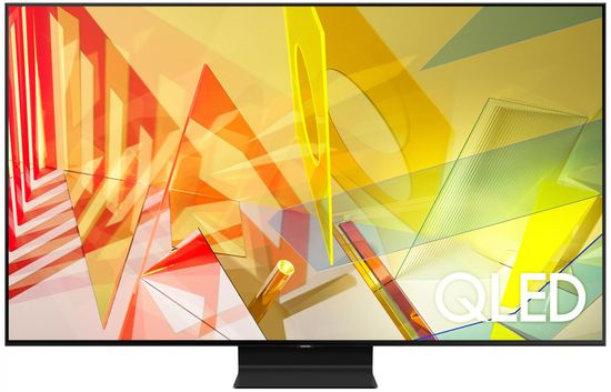 Samsung QE65Q90T televizor