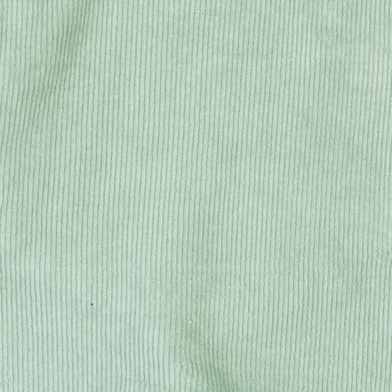 Lodger Jumper Empire Silt Green otroški pajac