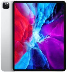 """Apple iPad Pro 12,9"""" 2020, Wi-Fi, 128GB, Silver (MY2J2FD/A)"""