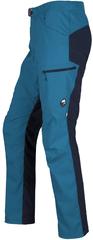 High Point moške hlače Dash 4.0 2613318, L, modre