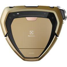 Electrolux robotický vysavač Pure i9 PI92-6DGM