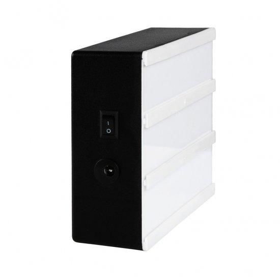 Butlers Světelný box mini XS